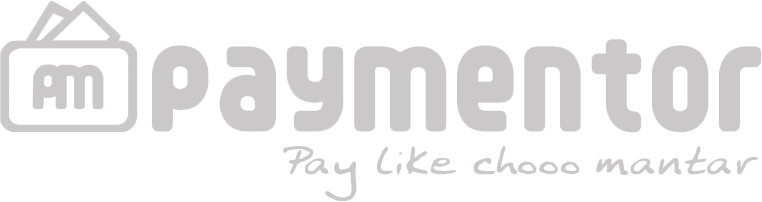 PAYMENTOR | PAY LIKE CHOOO MANTAR